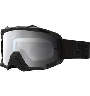 3393a8d20b Fox Air Defence Goggles Sort