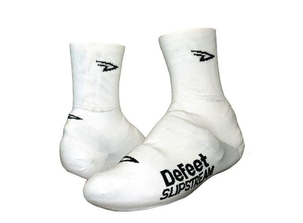 defeet slipstream how to cut